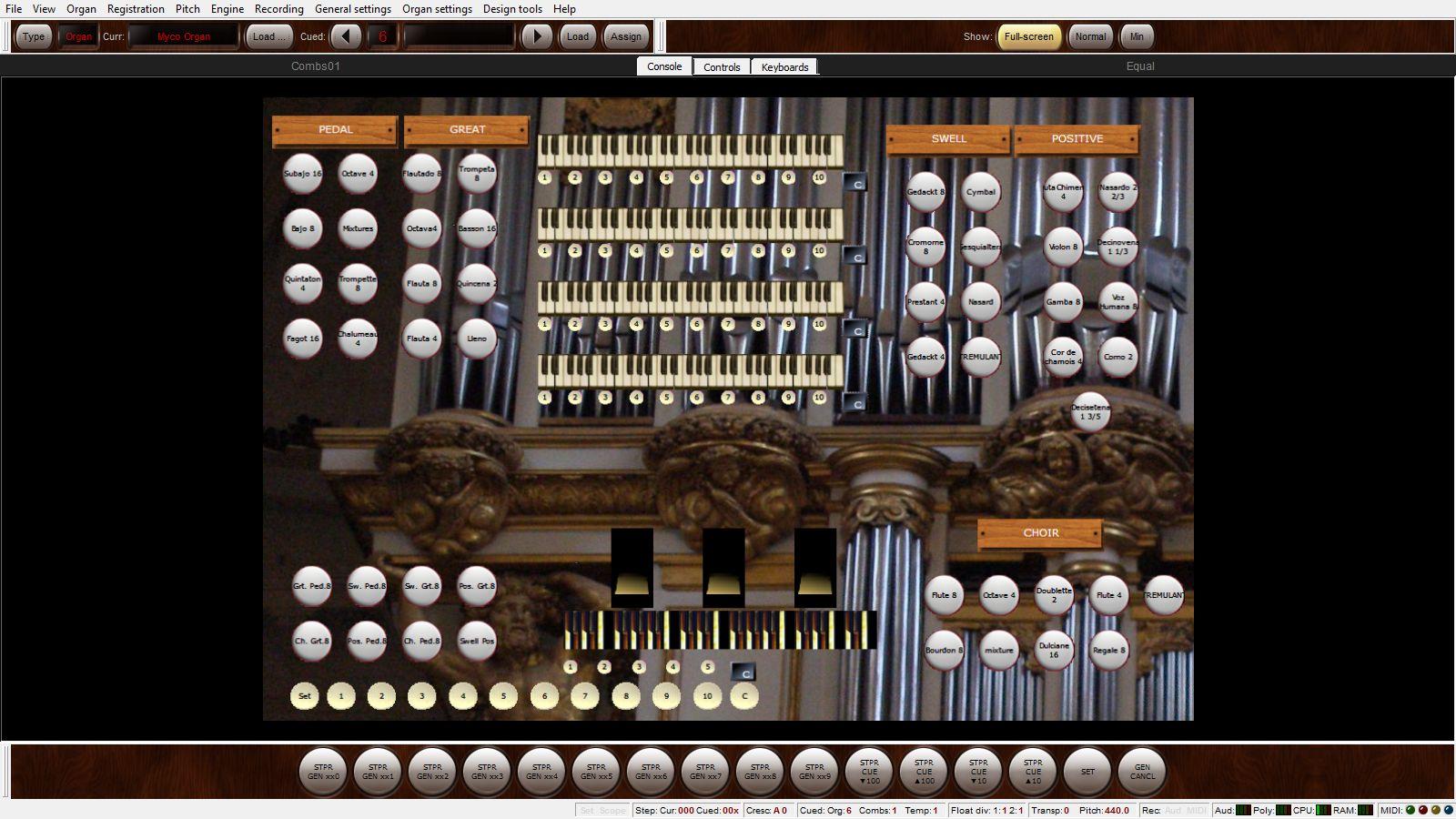 final renditionhttp://organ.monespace.net/ORGANWORKS/software/soft_img/myco-final-rendition.jpg