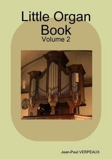 couverture little organ book v2