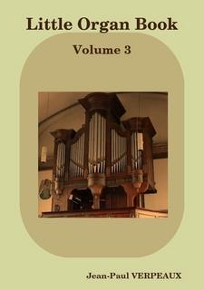 couverture little organ book v3