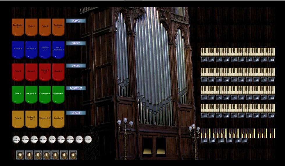 final renditionhttp://organ.monespace.net/organworks/software/soft_img/myco-final-rendition.jpg